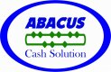 PT. Abacus Cash Solution